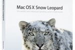 Mac OSX Snow Leopard box
