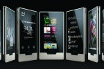 Zune HD preorders taken: arrives September 15th