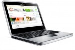 Nokia Booklet 3G to cost $799?