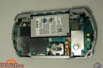 Sony PSP Go Torn Asunder and Inspected