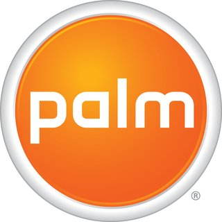 Palm Banhammers a Pre Theme for Android