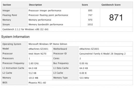 EZ1601 DRIVER FOR WINDOWS 8