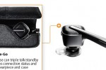 Plantronics Discovery 975 Bluetooth Earpiece | Simplicity Redefined-3