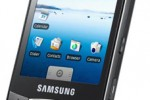 Samsung Sees a Galaxy on O2