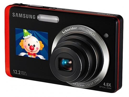 Samsung_DualView_TL220_TL225_1-540x404.j