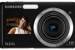 Samsung_ST550_digital_camera_1