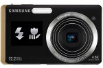 Samsung_ST550_digital_camera_2