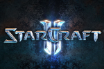 Blizzard Shows StarCraft 2 Has Some Old Rivals