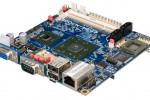 VIA EPIA N700-10EW Nano-ITX board scoffs at extreme temperature