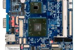 VIA_EPIA_N700_Nano-ITX_board_2