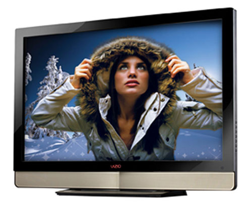 Robust electronics sales predicted for holiday 2009