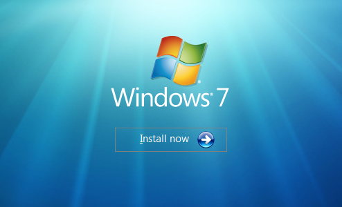 Microsoft's Windows 7 Can Be Rearmed Up To 120 Days