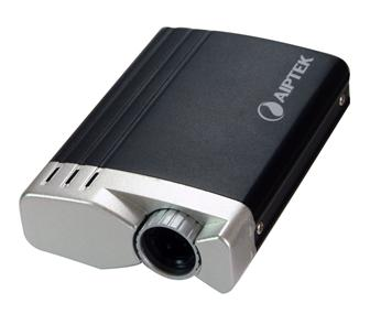 aiptek_t20_pocket_cinema_pico-projector_2