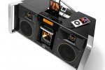 altec_lansing_mix_boombox_1