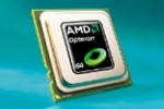 AMD makes six-core AMD Opteron EE CPU official