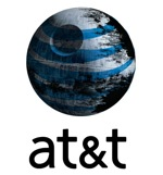 AT&T ban class action suits in Terms of Service [Updated]
