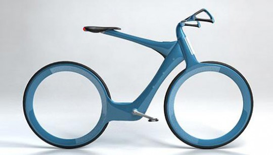 chris_boardman_concept_cycle_2