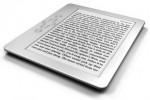 ASUS Eee ebook reader could launch in 2009 says CEO