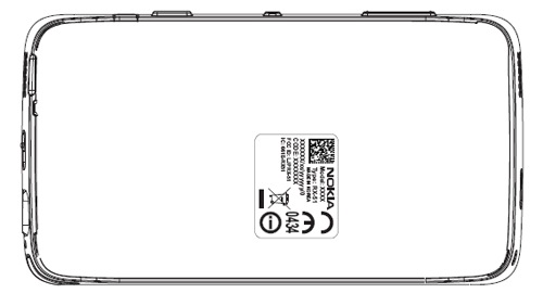 Nokia Internet Tablet caught in wild, passes FCC: 3G, QWERTY and 5MP camera