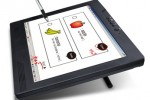 Green-House Japan LCD graphics tablet takes on Wacom Cintiq