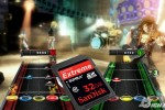 Guitar Hero 5 for Wii debuts full SD streaming & loading