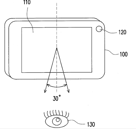 htc_automatic_tilting_screen_patent