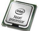Intel Xeon L5530 low-voltage plus W5590 3.33GHz CPUs announced