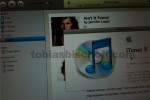 itunes_9_screenshots_rumor_1