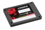 Kingston SSDNow V+ launched