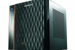 Lenovo out IdeaCentre D400 Home Server and Q100/Q110 nettops via Twitter