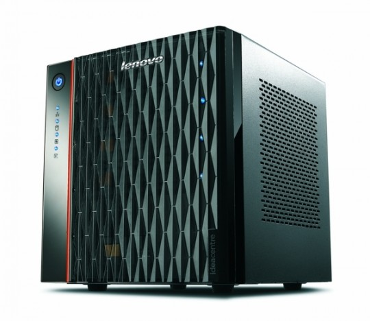 lenovo_ideacentre_d400_home_server