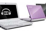 Lenovo netbooks get Dolby Headphone virtual surround sound