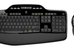 logitech_wireless_desktop_mk700_1