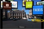 Augmented Reality app for iPhone 3GS makes it to App Store [Video]
