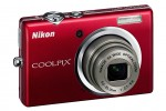 nikon_coolpix_s570_official
