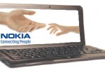 Nokia Smartbook tipped to follow Booklet 3G in mid-2010