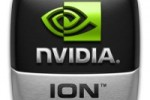 NVIDIA Ion LE 1080p GPU confirmed: cheaper, drops DirectX 10