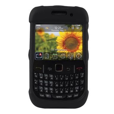 OtterBox unveils Impact case for Blackberry 8520