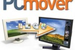 PCmover for Windows 7 detailed