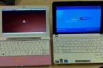 Pegatron Smartbook out-slims skinny Eee PC