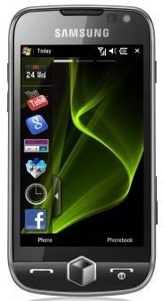 Samsung release TouchWiz SDK: widgets for all platforms