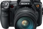 sony_alpha_850_dslr_1