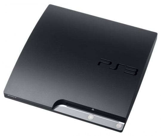 PS3 Slim never getting PS2 game support confirms Sony