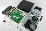Sony PS3 Slim teardowns splay new console's guts [Video]