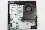 sony_ps3_slim_teardown_3