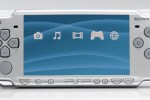Sony PSP-4000 rumors re-examined after tipster proves mettle