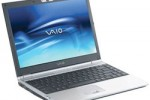 Sony admit NVIDIA GPU fault in multiple VAIO notebooks