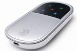 3 UK to sell Huawei 3G Mobile WiFi router by Christmas