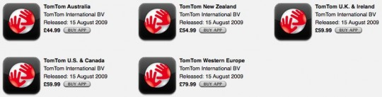 tomtom_iphone_3g_3gs