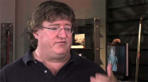Valve confirm they've left PS3 for dead
